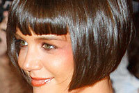 Sleek-sharp-bob-hairstyle-tips